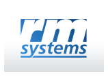 RM Systemslogo
